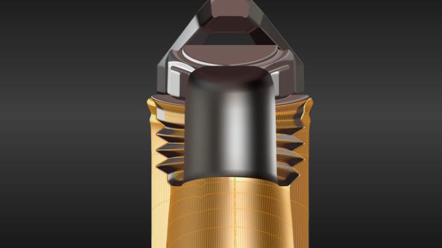 my-3d-printables-models-geocaching-capsule-5