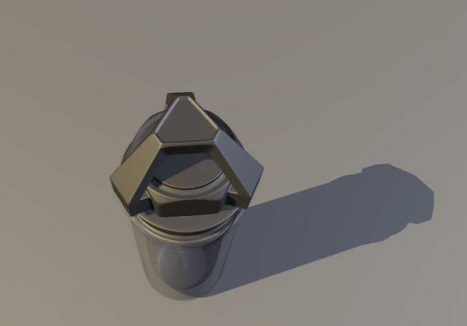 my-3d-printables-models-geocaching-capsule-8