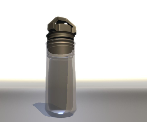 my-3d-printables-models-geocaching-capsule-9