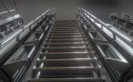Ladders_1