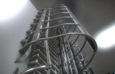Ladders_3