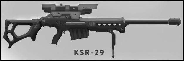 ksr-29-concept