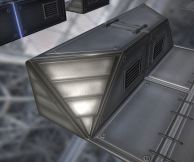 Modular Sci-Fi-Set ( Floor Components) (4)