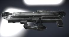 Heavy Blaster (11)