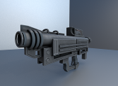 Heavy Blaster (21)