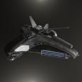 Intergalactic Spaceship (20) - Kopie