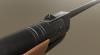 Knicker Airgun (10)