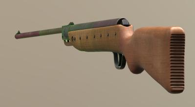 Knicker Airgun (13)
