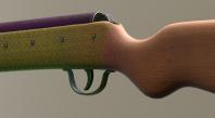 Knicker Airgun (14)