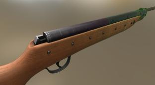 Knicker Airgun (15)