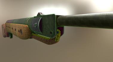 Knicker Airgun (3)