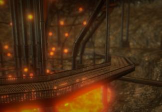 Geothermal Steam Factory (17)