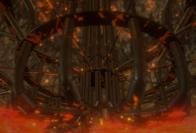 Geothermal Steam Factory (2)