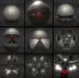 Sphere Bot  (1)