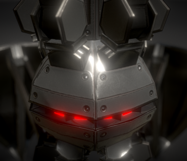 Sphere Bot (16)