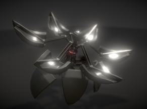 Sphere Bot (17)