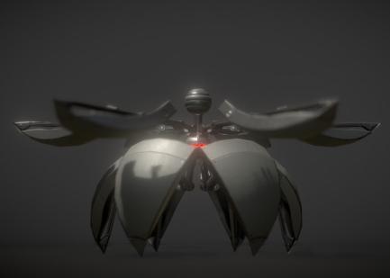 Sphere Bot (18)