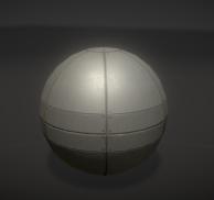 Sphere Bot (2)
