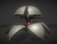 Sphere Bot (20)