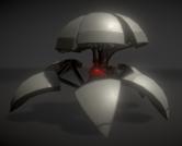 Sphere Bot (21)