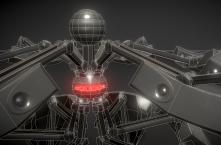 Sphere Bot (26)