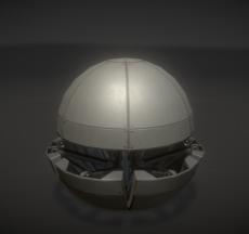 Sphere Bot (3)