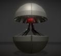 Sphere Bot  (4)
