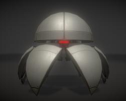 Sphere Bot (5)