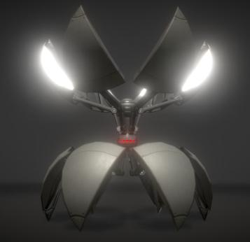 Sphere Bot (6)