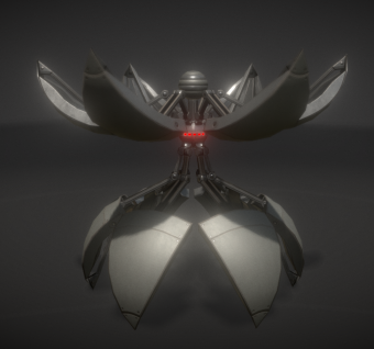 Sphere Bot (8)