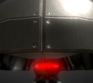Sphere Bot (9)