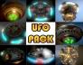 UFO_Pack Kopie_02