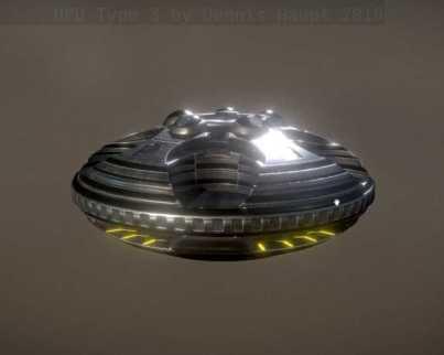 UFO_Type_30421