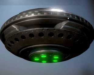 UFO_Type_31351