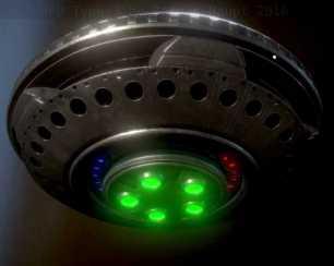 UFO_Type_31381