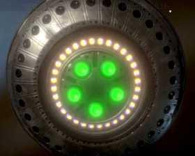 UFO_Type_31411
