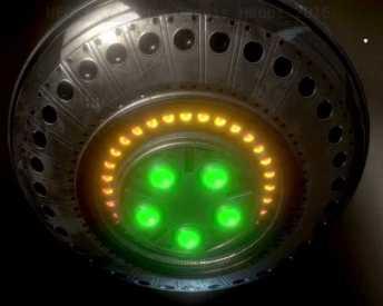 UFO_Type_31441