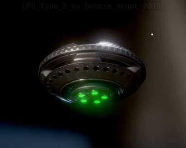 UFO_Type_31501