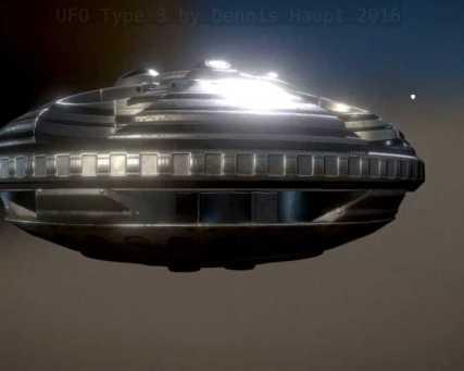 UFO_Type_32851