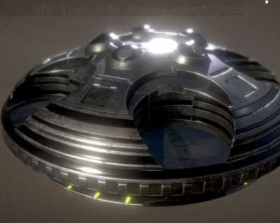 UFO_Type_33061