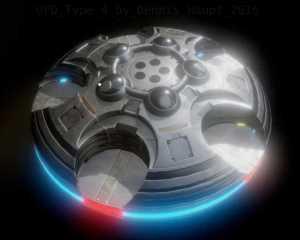 UFO_Type_40241