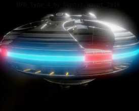 UFO_Type_40421