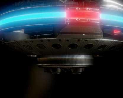 UFO_Type_40751