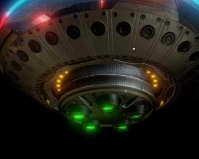 UFO_Type_40811