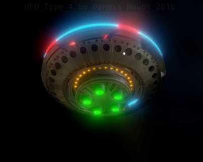 UFO_Type_41111