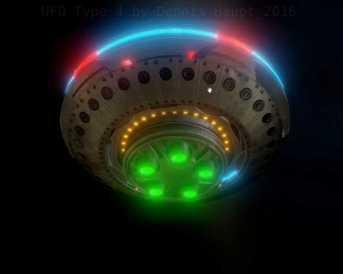UFO_Type_41141