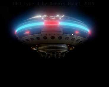 UFO_Type_41201