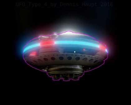 UFO_Type_41831