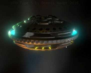 UFO_Type_50601