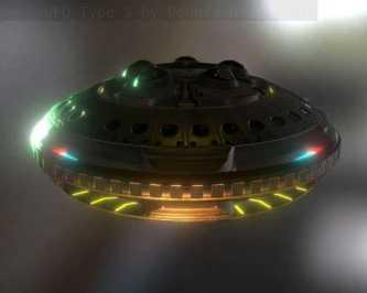 UFO_Type_51381